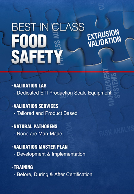 Food Safety2